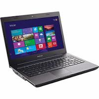 Confira! Notebook Positivo Unique TV Digital S2065 2
