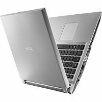 Notebook Positivo Premium Touch S2850