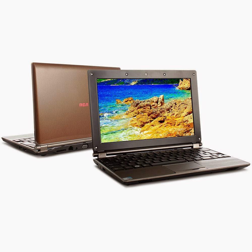 "Conheça o Netbook Space BR A4 com Intel Atom Mobile N280 2GB 32GB SSD Tela 10.2"" Linux."