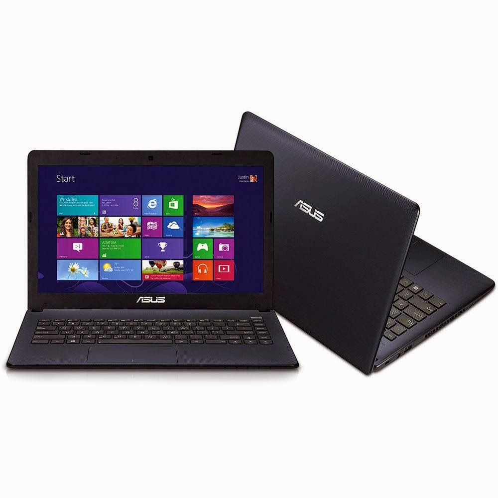 "Conheça o Notebook ASUS X401U-WX115H Ultrafino Dual Core AMD® Fusion, 2GB, HD 500GB, 14"" LED,HDMI e Windows 8"