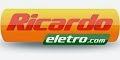 Notebook Acer Aspire E5-573-54ZV