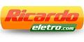 Notebook Acer Aspire E5-574-50LD NX.GAQAL.002