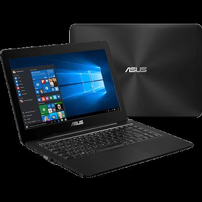 """Conheça o Notebook Asus Z450LA-WX009T com processador Intel Core i3 (5005U) de 1.7 GHz e 3 MB cache, 4GB de memória RAM, HD de 1TB, Tela LED de 14"""", Conexões USB e HDMI, Drive de DVD, Bateria de 2 células (3300mAh), Peso aproximado de 2,1kg e Windows 10."""