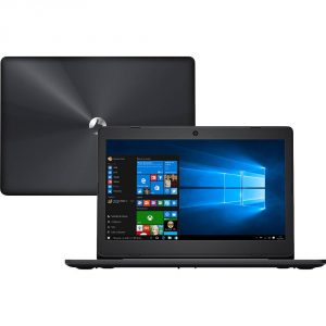 Notebook Positivo Stilo One XC3630