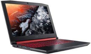 Acer Aspire Nitro 5 AN515-51-50U2 NH.Q33AL.001 1
