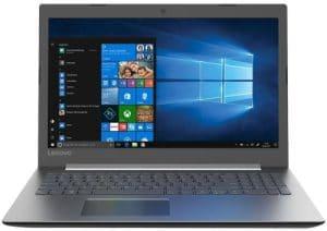 Notebook Lenovo Ideapad 330-15IKB 81FE0005BR | I3 7020U 1