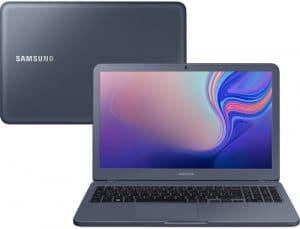 Notebook Samsung Essentials E20 NP350XBE-KDABR 1