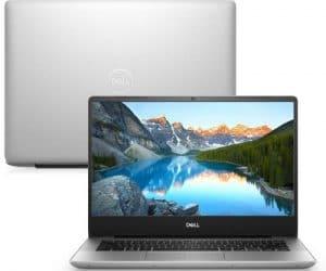 Notebook Dell Inspiron I14-5480-m10s | i5 8265U e MX150 1