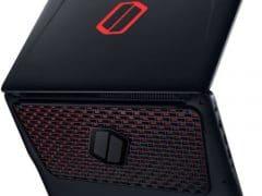 """O Notebook Gamer Samsung Odyssey NP800G5H-XT2BR possui processador Intel Core i7 (7700HQ) de 2.8 GHz a 3.8 GHz e 6 MB cache Quad Core, 8GB de memória RAM (DDR4 2133MHz - 1 módulo de 8GB e expansível até 32 GB nos 2 slots), 1 TB (5.400 RPM) e SSD de 256GB, Tela LED FULL HD de 15,6"""" antirreflexiva e HDR com resolução máxima de 1920 x 1080, Placa de Vídeo integrada Intel HD Graphics 630 e NVIDIA Geforce GTX 1050ti com 4GB de memória dedicada (GDDR5), Conexões USB e HDMI, Wi-Fi 802.11 b/g/n/ac, Webcam HD, não possui Drive de DVD, Bateria de 3 células (66Wh), Teclado Retroiluminado padrão ABNT e teclado numérico dedicado, Peso aproximado de 2,74kg e Windows 10."""