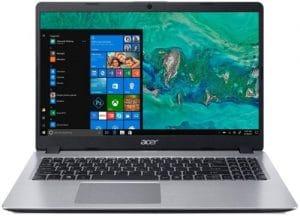 Acer Aspire 5 A515-52-56A8 | i5 8265U e 8GB 1