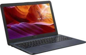 Asus X543MA-GO596T | Celeron N4000 e 4GB 1