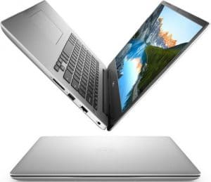 Notebook Dell Inspiron i14-5480-M40M | i7 8565U e MX150 1