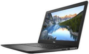 Dell Inspiron i15-3583-U4XP | i5 8265U e SSD 256GB 1