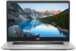 Dell Inspiron i15-7580-A20S | I7 8565U e MX150 1