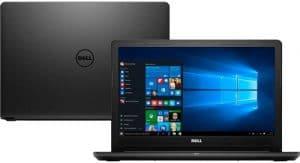 Dell Inspiron I15-3567-A50P | I7 7500U e 8GB 1