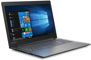 Notebook Lenovo B330 81M10004BR I5 8250U e 4GB 1