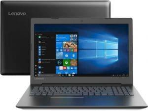 Lenovo B330 81M10005BR | I5 8250U e 8GB 1