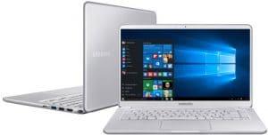 Samsung Style S51 Pro NP900X5T-XW1BR | I7 8550U e MX150 1