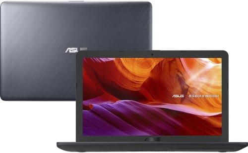 Notebook Asus X543UA-GO2194T