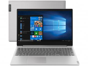 Notebook Lenovo Ideapad S145  81S9000EBR