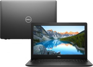 Dell Inspiron i15-3583-A2XP 210-ATIP | I5 8265U e 4GB 1