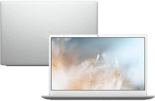 """O Notebook Dell Inspiron I13-7391-A30S possui processador Intel Core i7 (10510U) de 1.80 GHz a 4.90 GHz e 8 MB cache, memória de 8 GB LPDDR3 2133MHz, SSD de 512GB, Tela Full HD WVA de 13.3"""" polegadas, Placa de Vídeo NVIDIA® GeForce® MX250 com 2GB de GDDR5, Conexões USB e HDMI, placa de rede wireless, bluetooth v5.0, Não possui Drive de DVD, Bateria de 4 células, Peso aproximado de 970g e Sistema Operacional Windows® 10 Home de 64 bits."""