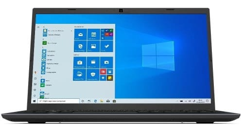 """O Notebook VAIO FE14 VJFE41F11X-B0511H possui processador Intel Core i3 (8130U) de 2.20 GHz a 3.40 GHz e 4 MB cache, memória de 4 GB DDR4, SSD de 128GB, Tela 14"""" polegadas LCD, Widescreen, Antirreflexiva com resolução 1920 x 1080 pixels Full HD, com tecnologia LED, Placa de Vídeo Gráficos HD Intel® 620, Conexões USB e HDMI, placa de rede wireless, bluetooth v4.2, Não possui Drive de DVD, Bateria de 3 células, Peso aproximado de 1,55Kg e Sistema Operacional Windows® 10 Home de 64 bits."""